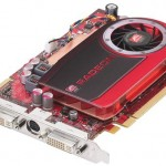 Tips To Buy a Budget Gaming Card