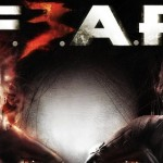 F.E.A.R 3 Review