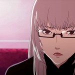 Catherine Game Review