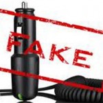 How to Detect a Fake Product