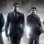 Mafia 2 Game Review
