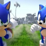 Sonic Generations Game Review