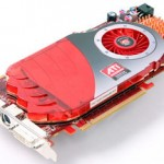 ATI Radeon HD 4830 Performance Review