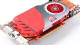 ATI-Radeon-HD-4830