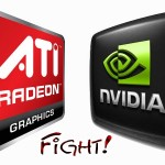 Which 1 is Better: NVIDIA OR ATI ?