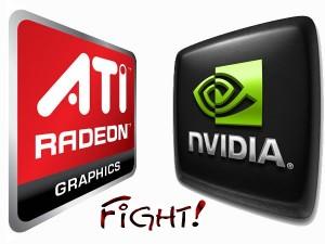 http://www.gamesht.com/wp-content/uploads/2012/01/ATI_VS_NVIDIA-Battle-300x225.jpg