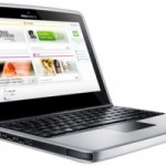 Nokia Booklet 3G Laptop Review