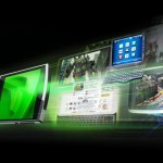 Gadgets and Technologies Expected in 2012