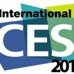 Some Notable Gadgets at Consumer Electronics Show 2012