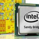 Intel's Sandy Bridge Processors: Problems and Flaws (A Review)