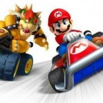 Mario Kart 7 Game Review