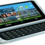 Nokia N9 Mobile Review