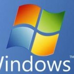Windows 8's Features, its Development and the Future