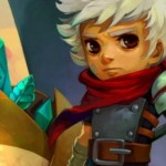 Bastion Game Review