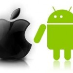 3 Useful iPhone and Android Applications