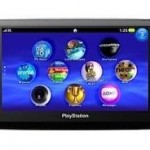 Sony PlayStation Vita Performance Review