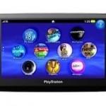 Sony PlayStation Vita Performance Review