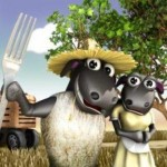 Farmerama Game Review: Best Free Farm Game Online