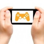 Mobile Game Development – Game Apps Programming