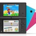 Nintendo Console Entertainment System