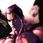 Street Fighter X Tekken Game Review