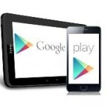 Will Google Stay on Top of the Game with Google Play?