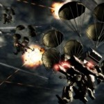 Armored Core V Game Review