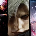 Devil May Cry – HD Collection Review
