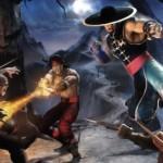 Mortal Kombat Vita Game Review