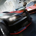 Ridge Racer Unbounded Game Review