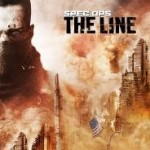 Special Ops: The Line Preview