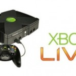 Why More People Use Xbox Live for Entertainment than Multiplayer Gaming