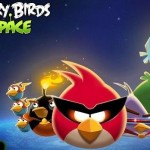 Angry Birds Space Game Review
