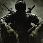 Call of Duty: Black Ops II – preview and social media response