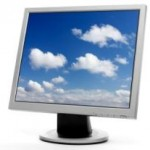 How to Set Up a New Computer Through Cloud Computing