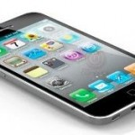 Upcoming Apple iPhone 5 release date and Features
