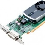 Embedded Graphics Cards: Viable for Whom?