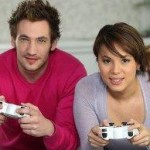 Five of the Best Xbox Games to Play with Your Woman