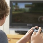 Importance of Safety and Security while Playing Games