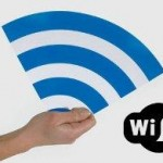 How to determine if a Particular Location has a Wi-Fi Hotspot