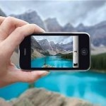7 Useful Mobile Apps for Photography Enthusiasts
