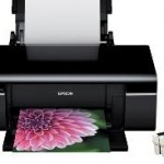 Ideas for choosing Ink Cartridges
