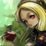 Gravity Rush Game Review