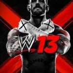 WWE' 13 Game Preview: Muscle up for the Release of WWE' 13
