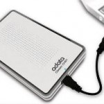 External Hard Disk Problems and Solutions