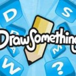 Tech Artists Rejoice with New Updates to Draw Something
