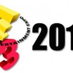 A Roundup of the Games Released by Major Publishers at E3