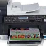 HP ePrint – Print from Anywhere
