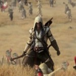 Assassin's Creed III – Why the Hype?