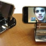 Top 6 iPhone Conferencing Apps